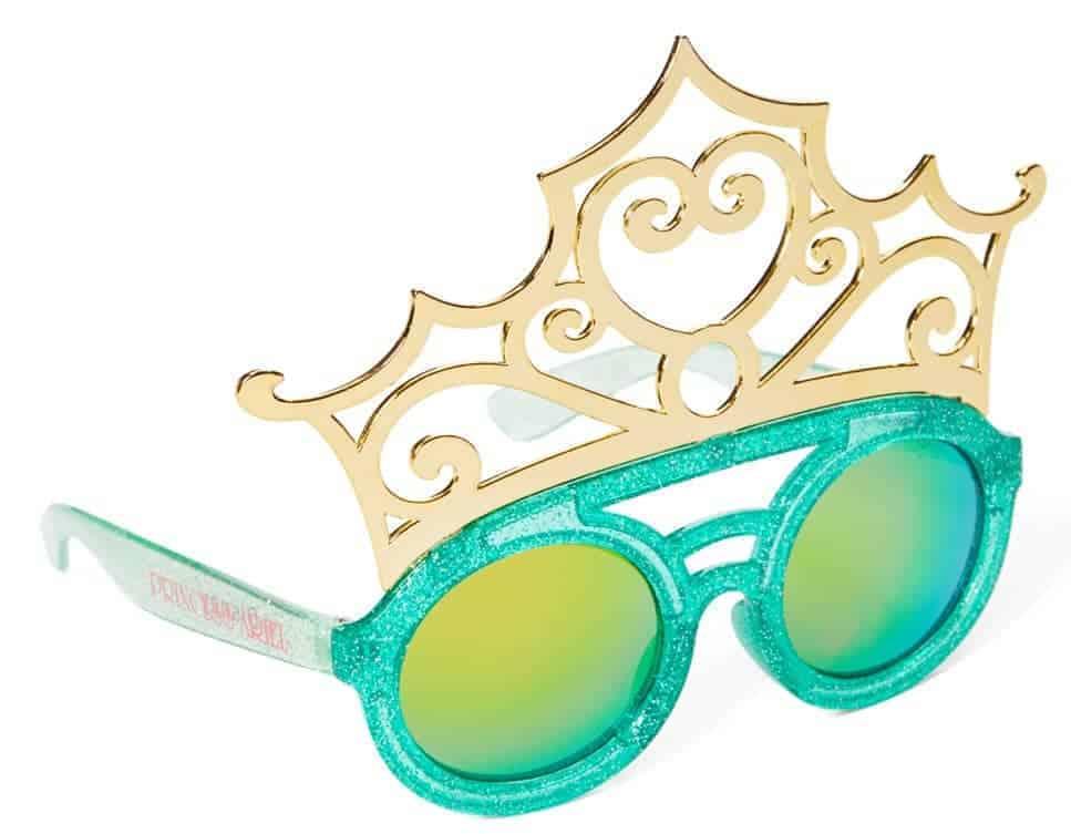 Disney Little Mermaid Sunglasses