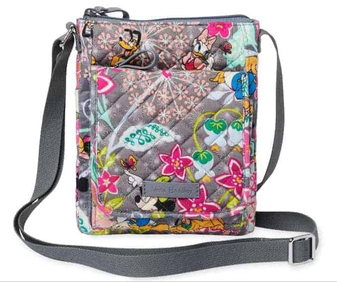 Disney Crossbody Bag