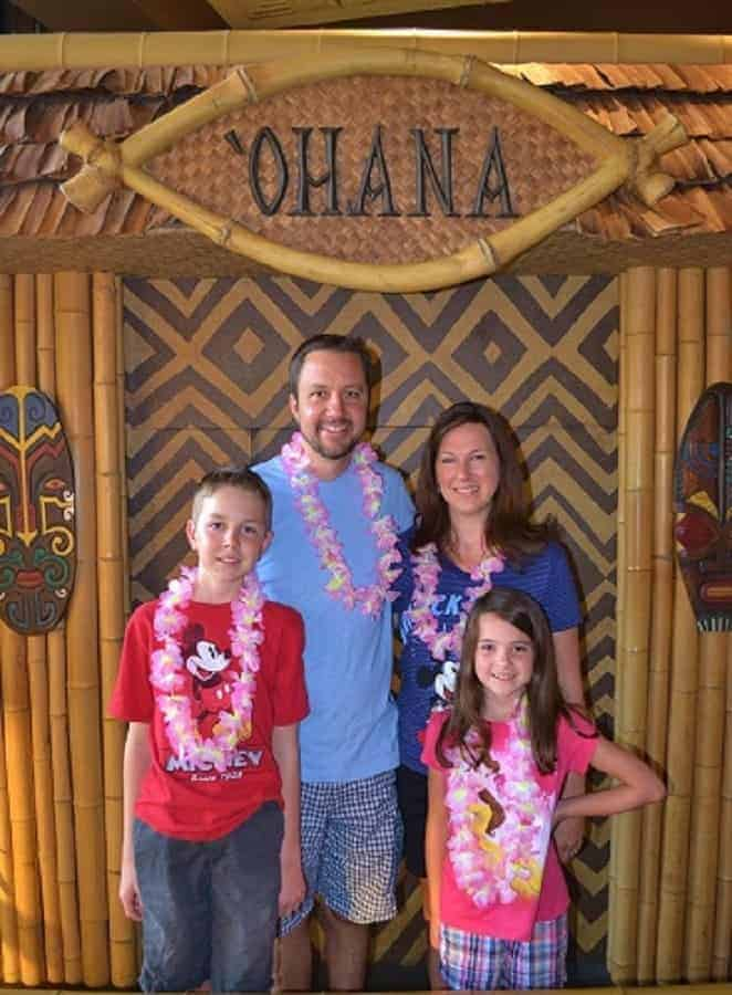 Ohana Breakfast Photo Opt