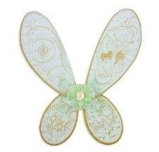 Light Up Tinker Bell Wings