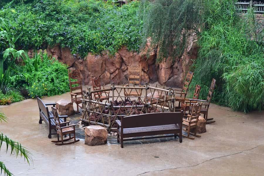 Guide to Disney's Animal Kingdom Lodge Resort | Disney Insider Tips