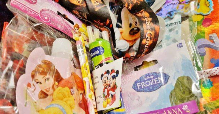 10 Disney Cruise Fish Extender Gifts on Amazon