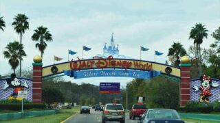 Ultimate Guide to Planning a Disney World Vacation