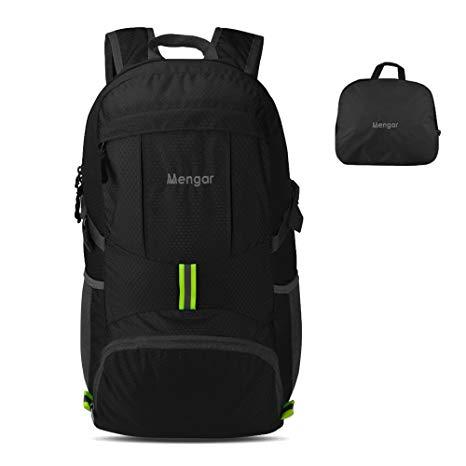 Mengar Backpack
