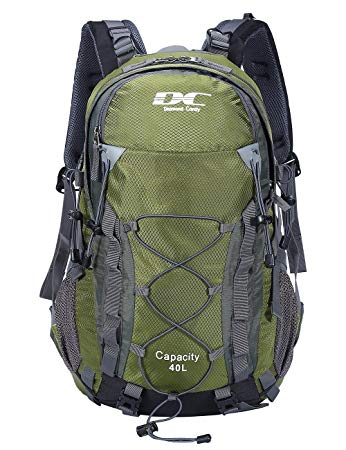 Diamond Candy Hiking Backpack