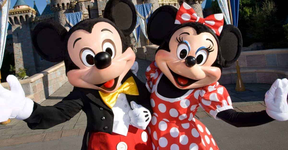 This Years Disney Ticket Prices