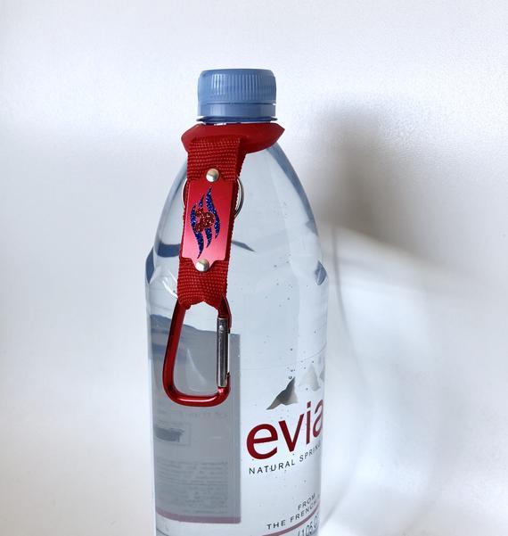 Disney Cruise Line Water Bottle Clip