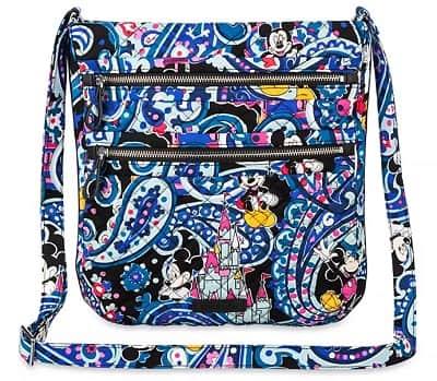 Disney Crossbody Bag