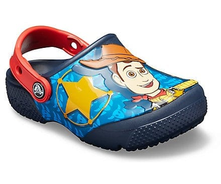 toy-story-croc