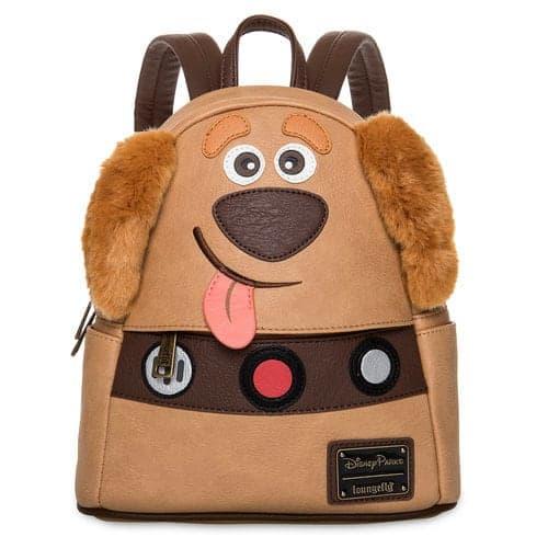 Dug Mini Backpack