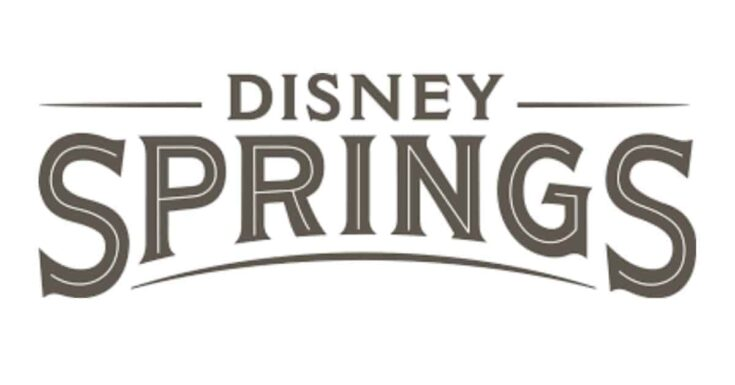 Disney Springs: Entertainment, Shopping & Dining