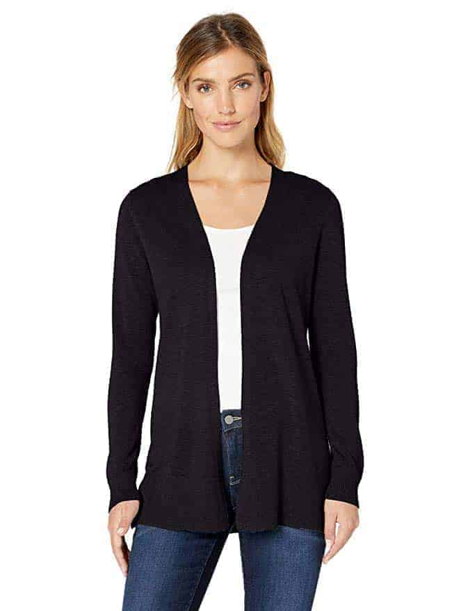 Lightweight Sweater or jacket