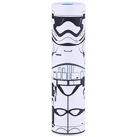 First Order Stormtrooper USB Power Bank