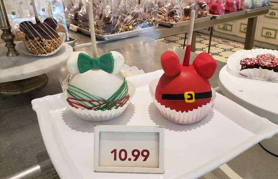Christmas-Candy-Apples