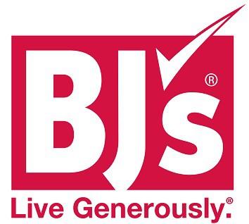 BJ Warehouse