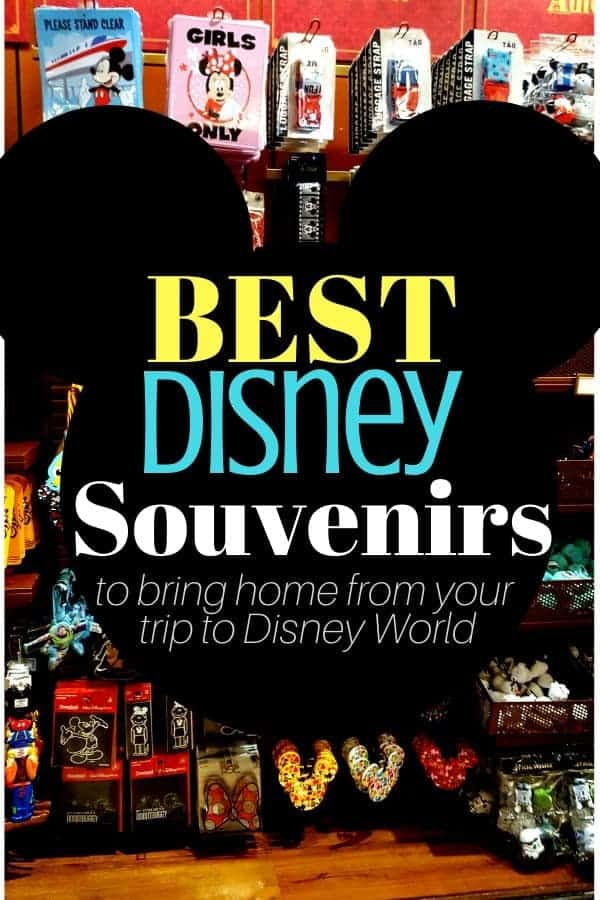 10 Best Disney World Souvenirs Disney Insider Tips,Baby Shower Decorations Elephant Boy