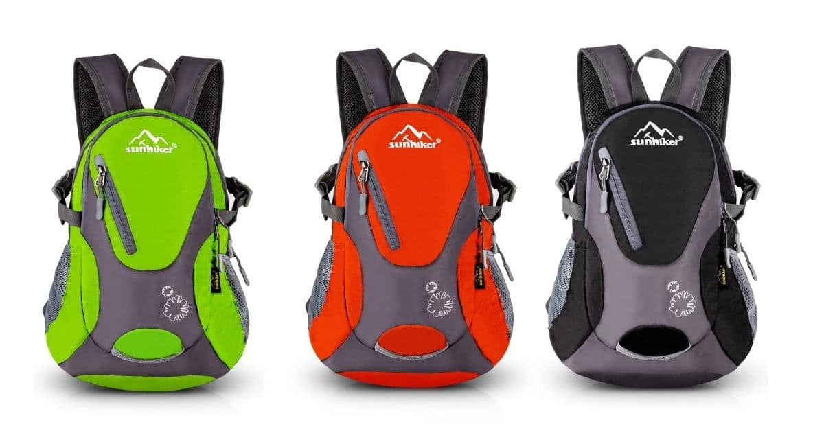 Best Disney Backpacks