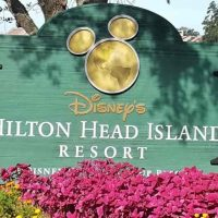 Disney Hilton Head Resort