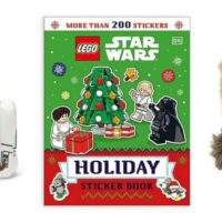 Star Wars Collection on Sale at Zulily