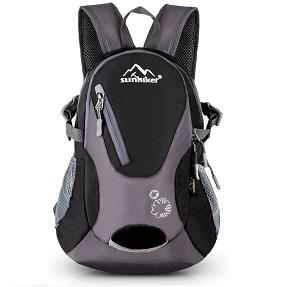 Sunhiker Backpack